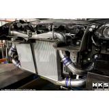 HKS Intercooler Kit Nissan GTR 2007-2010