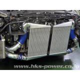 HKS Intercooler GT1000 Spec Nissan GTR