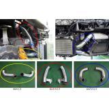 HKS I/C Piping Kit Nissan GTR