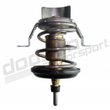 Dodson ENGINE TEMP SWITCH (68deg  COOLING THERMOSTAT)  - Nissan GTR