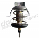 Dodson LOW TEMP THERMOSTAT (MIDDLE EAST ONLY) - Nissan GTR