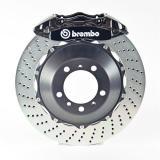 Brembo GT Big Brake Kit FORD FOCUS ST 2013-2018 365x29 4-pot - front