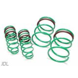 BMW M3 E46 TEIN S.tech Springs SKG68-AVB00