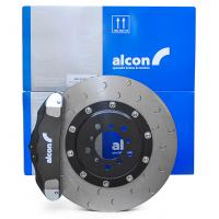 Alcon Superkit brake kit front - BMW E90 E92 E93 F30 and Z4 E89