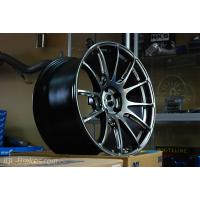 RAYS VOLK VR G12 ( set of 4 wheels ) - NISSAN GTR