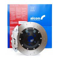 Alcon Adv. Extreme brake kit front 6 pot Ø365x32 - Mercedes E Class W212 / C207 / A207