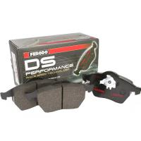 Ferodo DS Performance pads FDSR3067