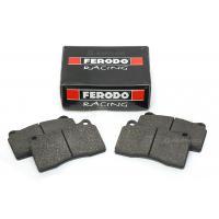 Ferodo DS2500 rear pads FCP1931H
