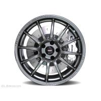 "Team Dynamics Pro Race 1.2 18"" ( set of 4 wheels ) - VW GOLF Mk5 / Mk6 / Mk7"