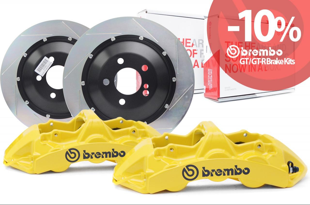 brembo-gt-gtr-brake-kits-promo_1280