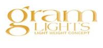 gramlights_202_01