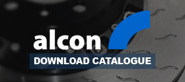 Alcon catalogue