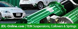 jdl-online suspensions