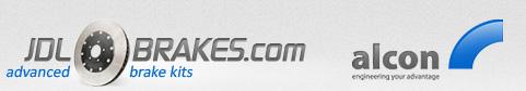 JDL-Brakes.com