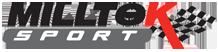 Milltek Performance Exhaust Systems